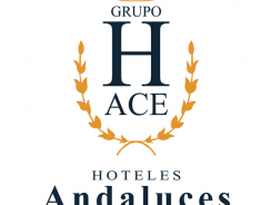 Hace Hotels: Weekend getaway, rooms starting from 110€/2 nights   Late check out – Hotel Guadacorte Park, Spain