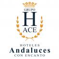 Romantic Getaway from 179 €/night – Hotel Villa Jerez, Spain