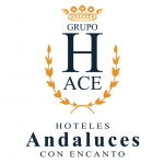 Family Holidays from 95€ per night – Hace Hotel Guadacorte Park,Spain