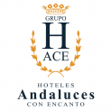 Family Holidays from 95€ per night + Half Board + A Child Free of charge – Hace Hotel Guadacorte Park, Spain