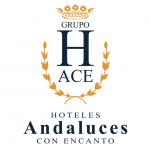 Romantic Getaway from 149€/room   Free Wifi    Breakfast – Hotel Guadacorte Park, HACE Hotels, Spain