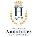 Segway Ride + Hotel Stay from 189€/2 nights + Buffet Breakfast – Hotel Jerez & Spa, Hace Hotels – Spain