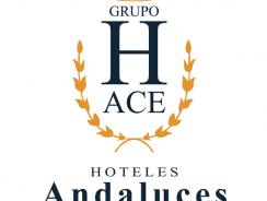 Romantic Getaway from 149€/room + Free Wifi  + Breakfast – Hotel Guadacorte Park, HACE Hotels, Spain