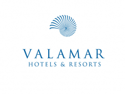 Up to 30% Off, Spring Holiday Deals – Valamar Hotels & Resorts, Croatia