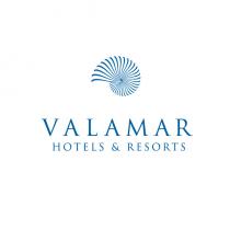 Romantic Holiday in Rabac from 85 €/night   Half Board   Use of Spa –  Valamar Sanfior Hotel & Casa, Croatia
