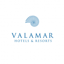 Romantic Holiday in Rabac from 85 €/night + Half Board + Use of Spa –  Valamar Sanfior Hotel & Casa, Croatia