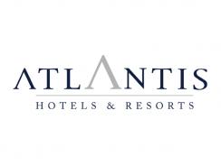 Black Friday Offer, Up to 10% off at Gran Hotel Atlantis Bahia Real Fuerteventura – Atlantis Hotels, Spain