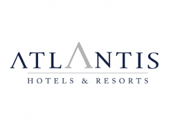 230€/day at Gran Hotel Atlantis Bahia Real – Atlantis Hotels