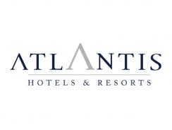 Hotel Stay From 188€ /day at Atlantis Fuerteventura Resort – Atlantis Hotels