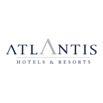 Hotel Stay From 188€ /day at Atlantis Fuerteventura Resort – Atlantis Hotels