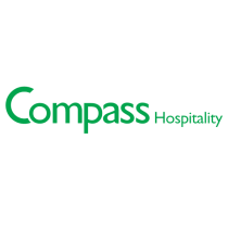 Early Christmas Saver: 25% Off on your stay at Compass Hospitality