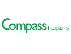 Autumn Sale: Enjoy Up to 20% off at Compass Hospitality, UK