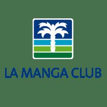Valentine's Day Special from 250 €/couple   Romantic Dinner – La Manga Club, Murcia