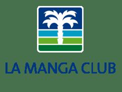 10% Discount on Golf Package – La Manga Club