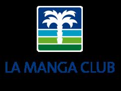 Half Term Holidays, up to 30% discount – La Manga Club, Spain