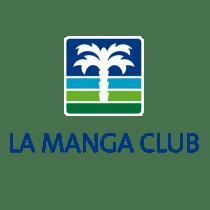Wellbeing Getaway from 190 € – La Manga Club, Spain