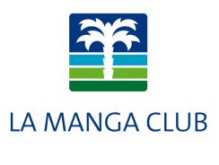 Golf Getaway from 140 € – La Manga Club, Spain