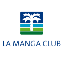Family Getaway: Accommodation, breakfast, dinner and Junior Club from 260 €/day – La Manga Club, Spain