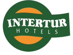 From €23/ night Stay + First Child Free – Intertur Palmanova Bay, Spain