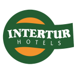 Up to 20% Discount – Intertur Hawaii Mallorca & Suites, Spain