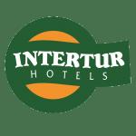 From €18 + 50% Discount on Kids Stay – Intertur Miami Ibiza Apartamentos, Spain