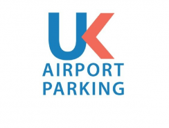 Up to 25% off Edinburgh Airport Parking at UK Meet & Greet Airport Parking