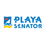 Winter Early booking, up to 30% discount + Spa – Playa Senator Hotels