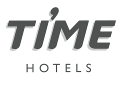 From AED 199 inclusive of breakfast at Time Grand Plaza Hotel, United Arab Emirates