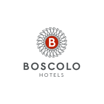 Spa Package from 139 €/night + massage for 2 included- Boscolo Prague