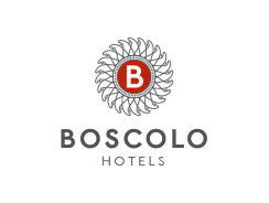 Romantic package Rome from 340 €/night + Room Upgrade + Buffet Breakfast – Boscolo Exedra Roma