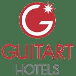 Flash Sale 15% Off – Guitart Grand Passage, Barcelona