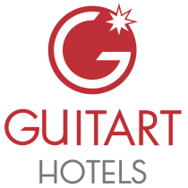 Up to 15% off, Early Booking Offer – Guitart Hotels, Spain