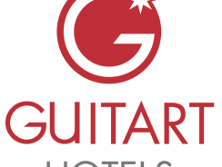 20% Early Booking Discount – Guitart Central Park Aqua Resort, Costa Brava