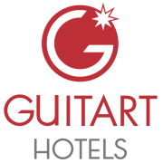 Long Stay 20% Discount – Guitart Grand Passage Hotel, Barcelona