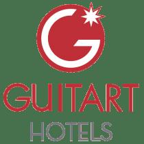 20% Early Booking Discount – Guitart Central Park Aqua Resort, Costa Brava