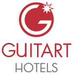Cycling Weekend from 40 €/night   Half Board – Guitart Gold Central Park Aqua Resort, Lloret de Mar