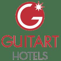 Cycling Weekend from 40 €/night   Half Board – Guitart Gold Central Park Aqua Resort, Lloret de Mar