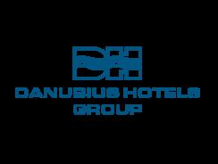 3 nights stay, 15% discount + Free WiFi – Danubius Hotel Regents Park, London