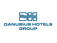 Up to 10% Off, Secret Deal – Danubius Hotels, Europe
