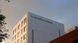 Hotel NH Barcelona Diagonal Center