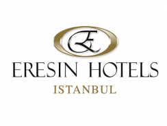 Stay for 4 nights or more, up to 15% off – Eresin Hotels