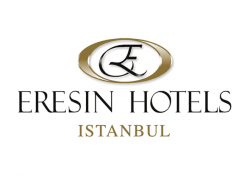 Rooms starting from € 45 – Eresin Hotels, Turkey