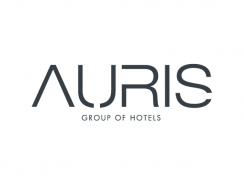 20% Discount Stay More, Pay Less – Auris Hotels, Dubai