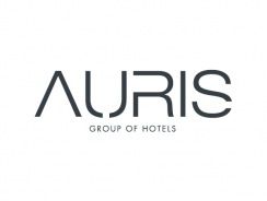 Book early, pay less 15% off – Auris Hotels, Dubai, UAE