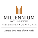 Canadian Travelers Special from $80/night + Free Airport Shuttle + Free WiFi – Millennium Buffalo