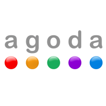 Advance Booking 8% off with Agoda at The Duke Hotel Italy, Rome