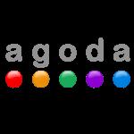10% savings with Agoda at Saint Charles Hotel, Paris, France