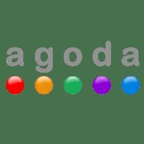 London getaway 10% off with Agoda at Alexander House Hotel & Utopia Spa, UK