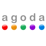 Getaway to London 15% off with Agoda at Albany House Apartment, UK