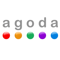Special 15% discount offer with Agoda at IntercityHotel Berlin Hauptbahnhof, Germany